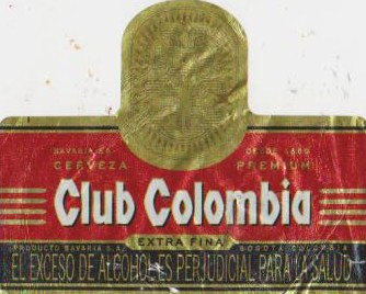 Colombiabeer2