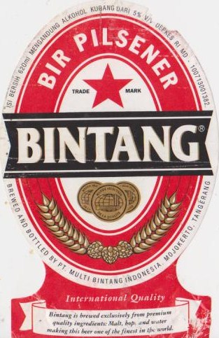 Indonesiabeer2