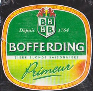 Luxembourgbeer