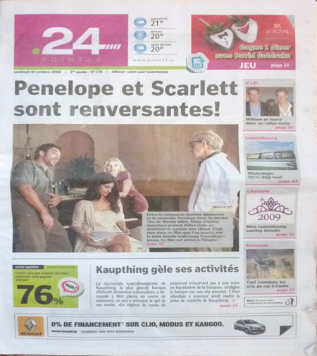 Luxembourgnews1