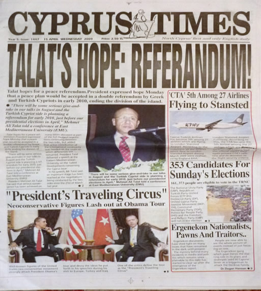 Northcyprusnews2