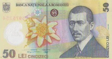 Romanianote