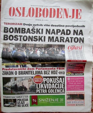 bosnianews1
