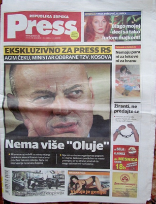 bosnianews2