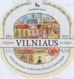 lithuaniabeer2
