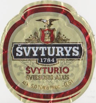 lithuaniabeer3