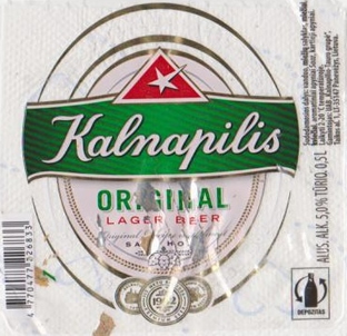 lithuaniabeer4