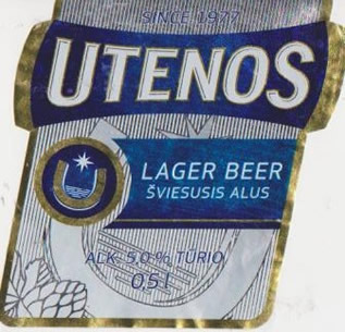 lithuaniabeer5