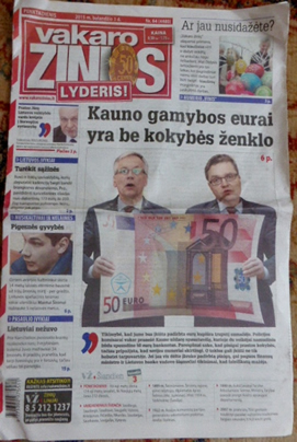 lithuanianews2