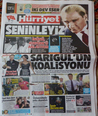 turkeynews2